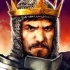 Fortress Kings – ストラテジーMMO - iPhoneアプリ