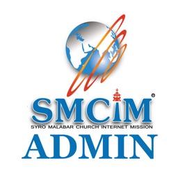 Syro Malabar App Admin