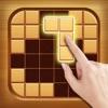 Block Puzzle - Wood Spiele