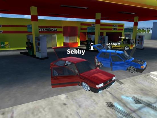 Carros Rebaixados Online screenshot 10