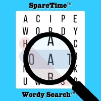 Codes for SpareTime™ Wordy Search™ Hack