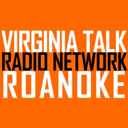 VTRN Roanoke