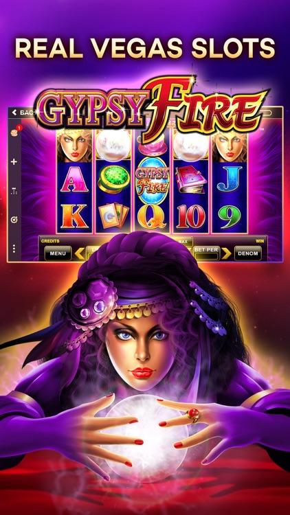 Free Video Poker Games - Play Dozens Of Free Games