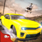 App Icon for Car Race Rivals : Mud Outlaws App in Egypt IOS App Store