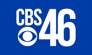 CBS46 Streaming News Atlanta