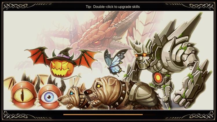Prince & Excalibur screenshot-7