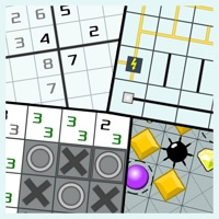 Codes for Logic Puzzle Kingdom Hack