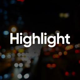 Highlight Games