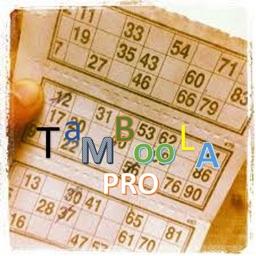 Tambola Number Pro Caller App