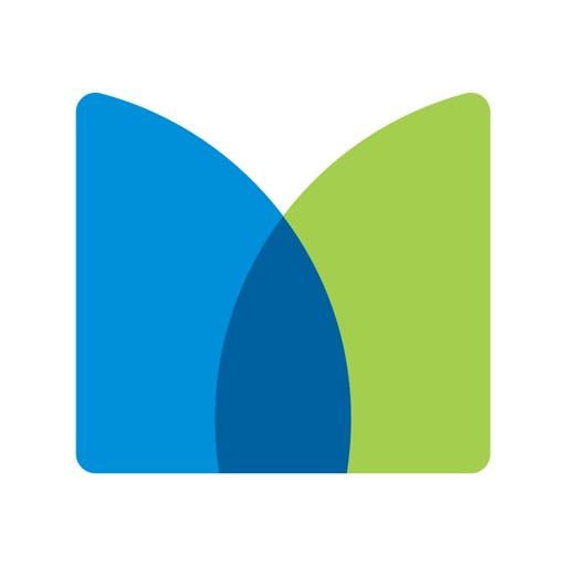 MetLife US App
