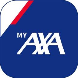 My AXA México