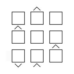 Futoshiki Japanese Puzzles