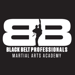 BBP Martial Arts Academy