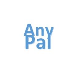 AnyPal app critiques