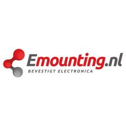 Emounting.nl