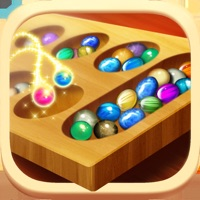 Codes for Mancala - Online multiplayer Hack