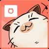 Haru Alarm - Cat Alarm Clock - iPhoneアプリ