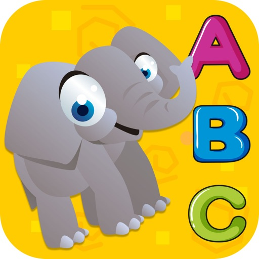 Letter Tracing Apps.Abc Alphabet Letters Tracing By Learning Apps