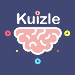Kuizle: Ödüllü bilgi yarışması