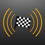 Race Monitor на пк