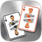 App Icon for Video Poker App in Canada IOS App Store