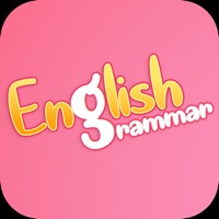 Codes for Learn English Grammar Games Hack