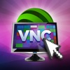 Remoter VNC - Remote Desktop iphone and android app