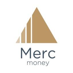 MercMoney