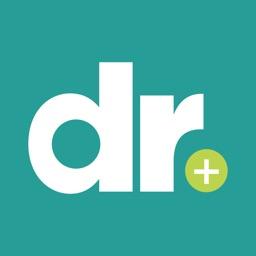 DoctorOnline - Doctor