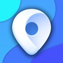 Find Family Location – Tracker