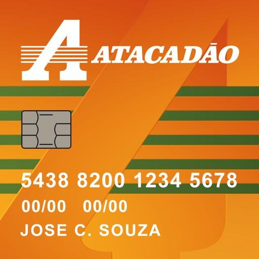 Baixar Cartão de Crédito Atacadão