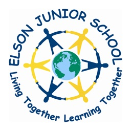Elson Junior School