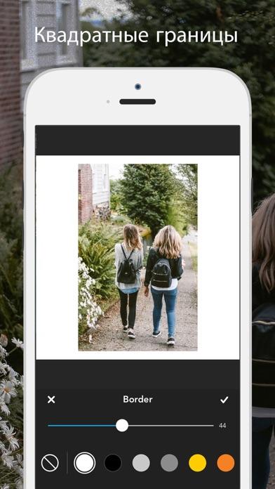 лучшие приложения с фильтрами для фото дома