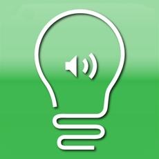SmartiLamp コントローラ