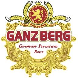 Ganzberg商店