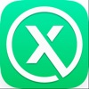 XDICT English Dictionary