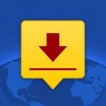 DocuSign - Upload & Sign Docs