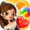 シュガースマッシュ: ブック・オブ・ライフ - iPhoneアプリ