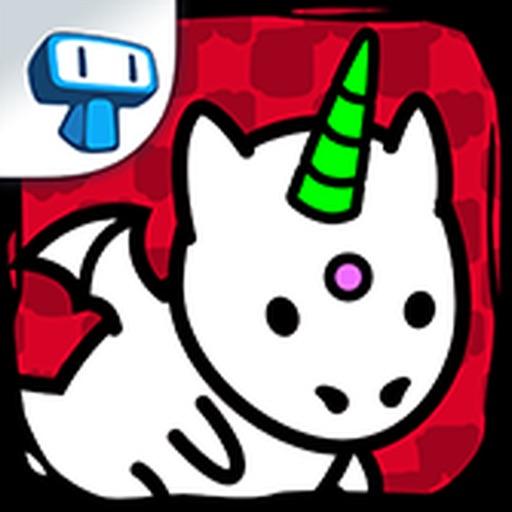 Dragon Evolution - Clicker Fun