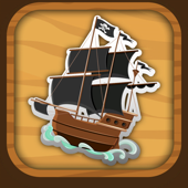 BlackShip Royale