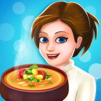 Star Chef??? : Cooking Game Hack Online Generator  img