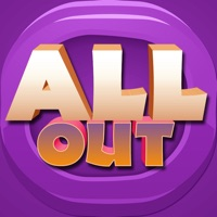 Codes for AllOut - Puzzle Game Hack