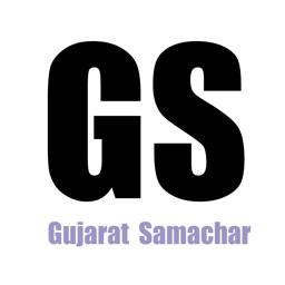 Gujarat Samachar Live News