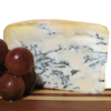 Fromage - Steve Welch