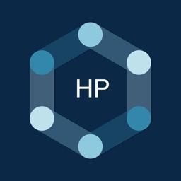 FleetLogic HP