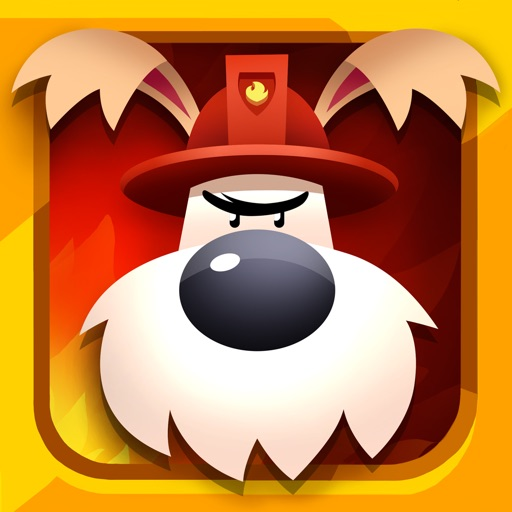 Rescue Wings! free software for iPhone and iPad