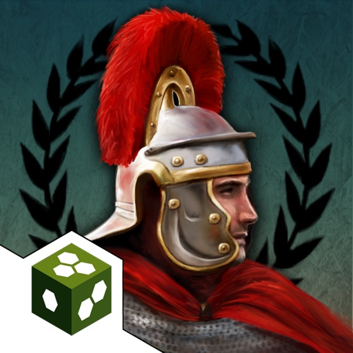 Ancient Battle: Rome icon