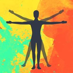 Am Mindfulness