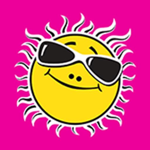 Sunpoint - Студия загара СПБ