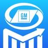 SGMW营销助手